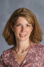 Mary Kalou Profile