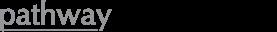 pathwaymanager logo on black 350