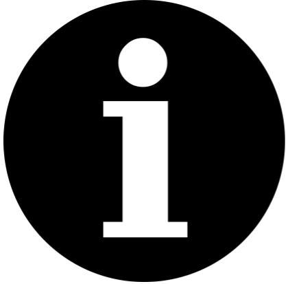 info icon 3