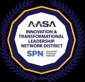 AASA Award