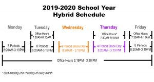 Hybrid Schedule Graphic Draft 3