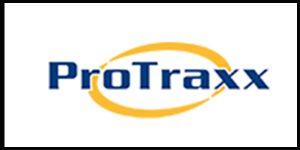 ProTraxx Icon