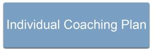 ind coaching plan