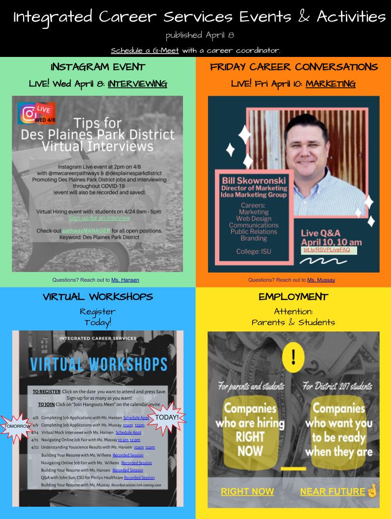 Career Events published 4 8 (1)