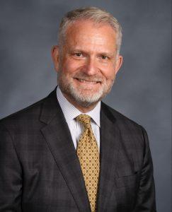 Mike Pressler