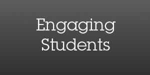engagingstudents