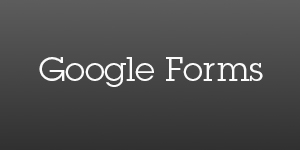 googleforms