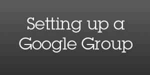 googleground