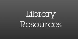 libraryresources