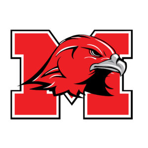 Maine South Hawks