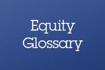 equityglossary