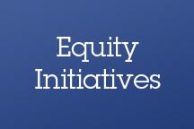 equityinitiatives