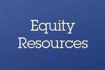 equityresources