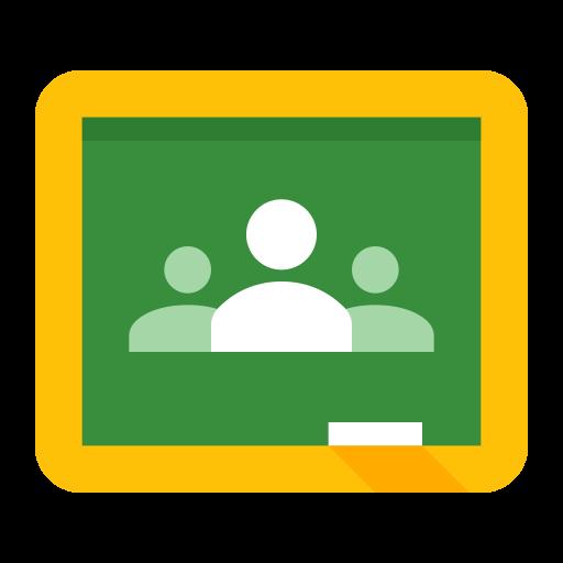 googleclassroom icon