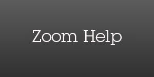 zoom button