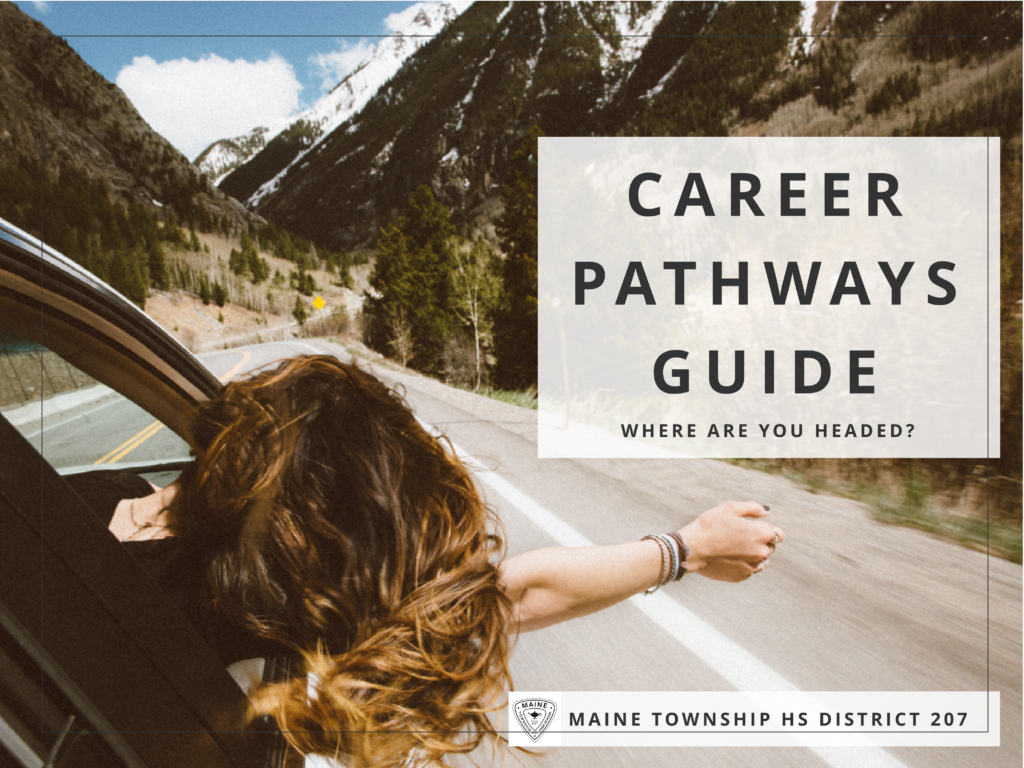 D207 Career Pathways Guide 11 23 2020 COVER