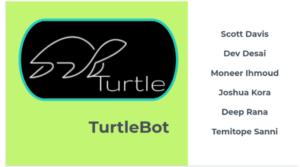 turtle bot